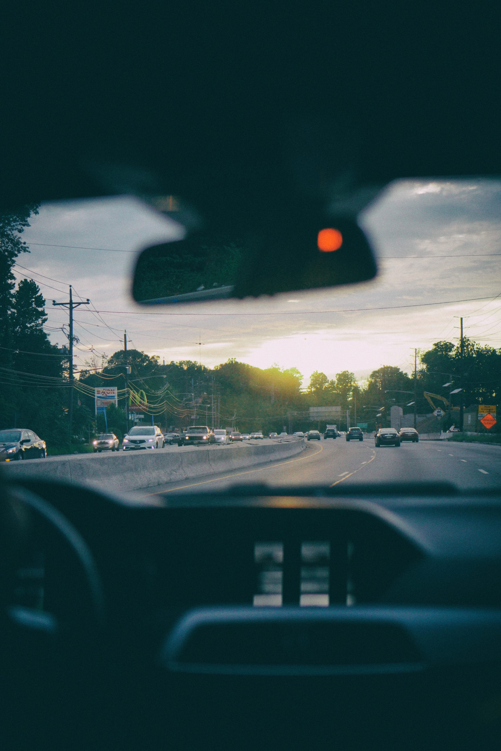 brampton driving lessons and courses